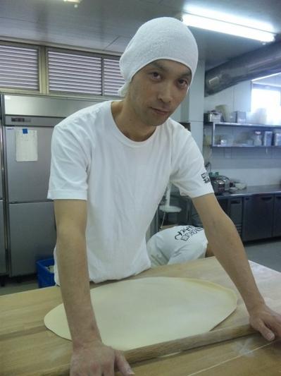 tanimoto1.JPGのサムネール画像